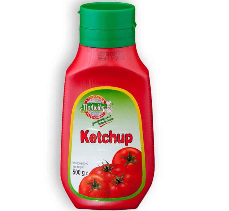http://www.paltsidis.gr/wp-content/uploads/2014/10/ketchupfliptop.jpg